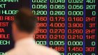 The ASX 200 rose 0.4 per cent at the start of the new trading week.