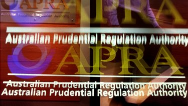 """APRA's Prudential Standard for Investment Governance requires a superannuation fund """"to have in place a sound investment governance framework for the selection, management and monitoring of investments."""