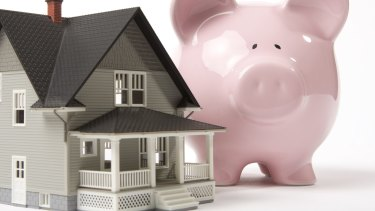 Finding the right mortgage can save you thousands and help you clear the debt years earlier.