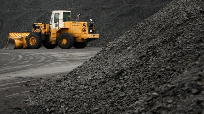 AustralianSuper dumps Whitehaven Coal, commits to net zero by 2050