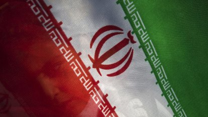 Australia cannot look away from Iran's atrocities