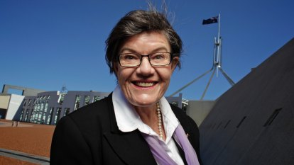 Watchdogs move to protect turf from national integrity commission