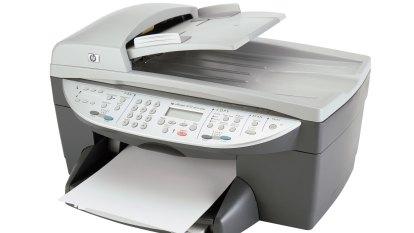 Choke point for US coronavirus response: the fax machine
