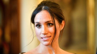 Harry and Meghan threaten to sue over Canada paparazzi shot