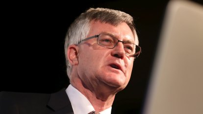 Labor warns top bureaucrat public service's apolitical role at risk