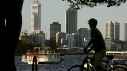 At last, City of Perth to pick new mayor, council in October election