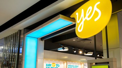'Disconnected very soon': Optus hit with $6.4m fine for misleading NBN claims