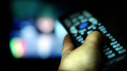 Television audiences climb as Australians isolate