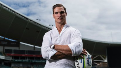 Sydney Sevens success could flick the switch for Tokyo glory: Jenkins