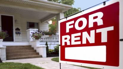 Landlords hit by rising vacancies, falling prices
