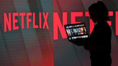 Netflix could lose 4 million subscribers next year in the US alone