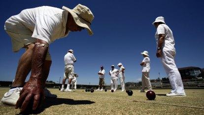 Young v old, investors v spenders: Readers debate a universal aged pension