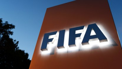 Court ruling reveals letters from FIFA discussing A-League promotion-relegation