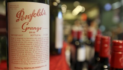Treasury Wine faces renewed pressure to ditch US operations