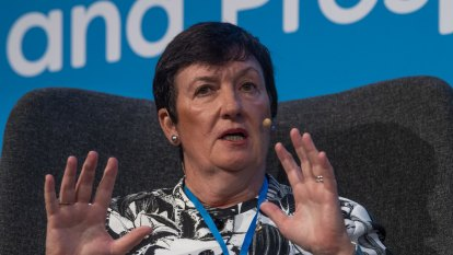 'Perfectly legitimate' for businesses to speak out on social issues: BCA