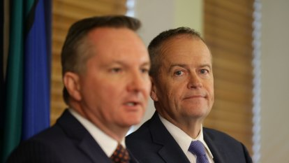 Labor will live to regret its unfair retirement tax policy