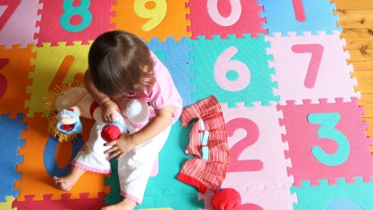 Supporting the cost of childcare is not 'middle-class welfare'