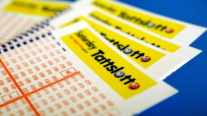 Tabcorp 'unlikely' to bid for UK lottery licence