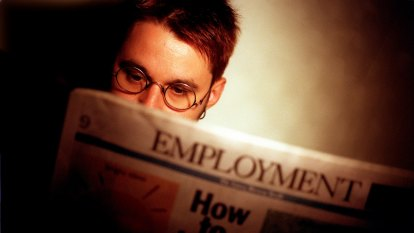 Small business failures expected to rise: RBA