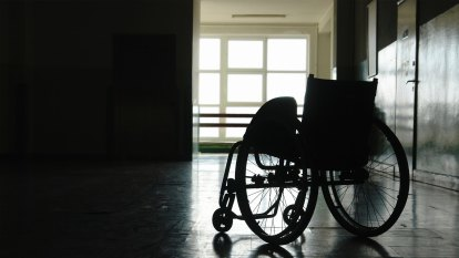 Aged care funding must be tied to higher standards and transparency