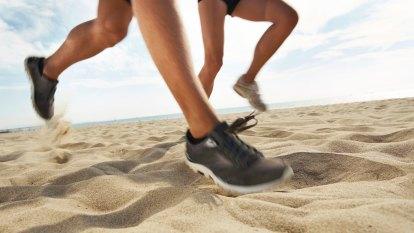 Free sunscreen and skin checks? Health insurer seeks to reward 'good behaviour'