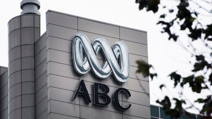 Coalition backbench dissent brewing over ABC's inclusion in media code