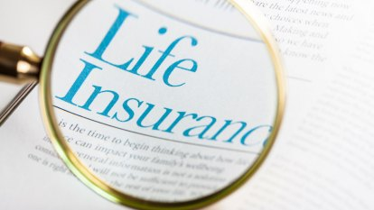 Early release of super can end insurance cover
