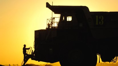 Aussie miners on high alert after deadly attack in Burkina Faso
