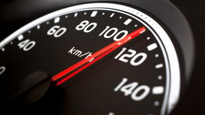 Lower speed limits worth our support
