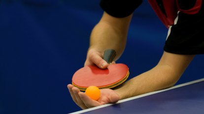 Bets, lies and table tennis: How police pinged an international pong