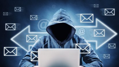 How to avoid falling victim to COVID-19 scams