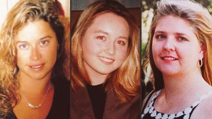 Claremont serial killer case: How scientists in a lab finally 'unmasked a killer'