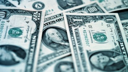 US dollar feeling the heat as vaccine optimism dampens haven demand