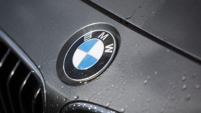 BMW urges 12,633 owners to stop driving immediately, following fatality