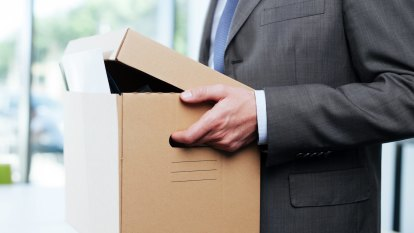 Why your employer should help find your next job