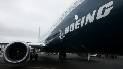 First time since 1962: Boeing's woes continue as it takes zero orders