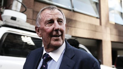 Singleton, Carnegie set to back Nine bid for Macquarie Media
