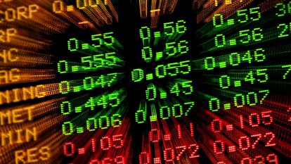 As it happened: ASX closes at new 14-month high