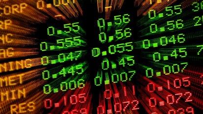 ASX speeding tickets triple on social media-driven speculation