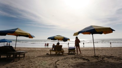 Bintang or a new car? Cash is flowing in fortress WA but when Bali calls, we will listen