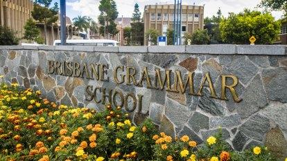 Private school principals make more money than Queensland's premier