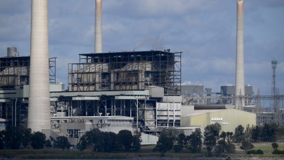 $100 million a year to keep half of Liddell coal-fired power plant alive