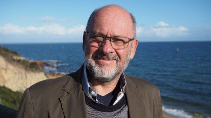 Tim Flannery and a life of science, discovery and writing