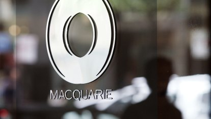 Germans don't 'blame and shame'; Emails reveal Macquarie's mind over tax deals