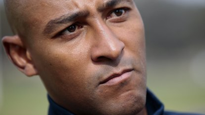 Former Wallabies captain George Gregan in legal stoush over sports startup