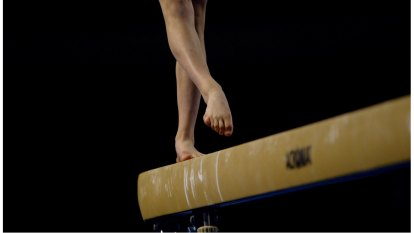 Australia's gymnastic governing bodies must confront sport's ugly past