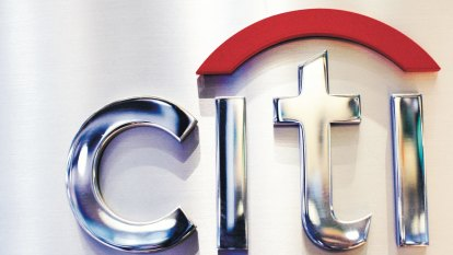 Citi joins buy now, pay later stampede in Kogan partnership