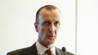 Regional media lobbying government over mergers amid job cut fears