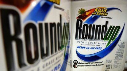 Bayer to keep selling Roundup in Australia, will fight local lawsuits