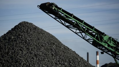 Independent Planning Commission rubs out Southern Highlands coal mine
